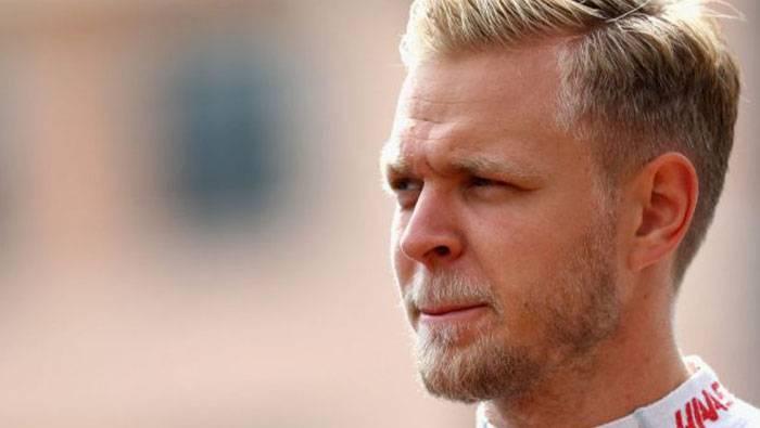 Magnussen: Ha nem harcolhatok a vb címért, lelépek!