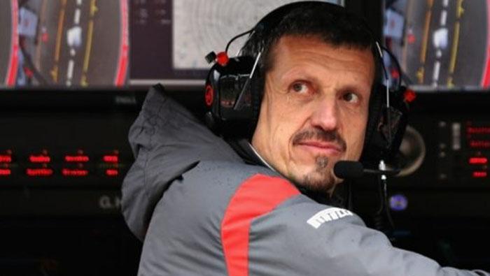 Steiner: Idén lesz verseny!