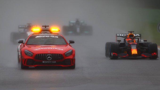 Michael Masi reagált Alonso korábbi vádjaira