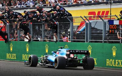 Alonso: Remélem, hogy jövőre jobb lesz