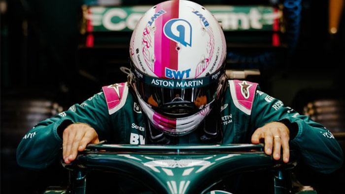 Vettel rossz döntést hozott, megbánta