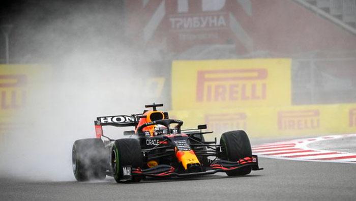 Alonso: A Red Bullnak magának kell elvégeznie a feladatát az idei szezonban
